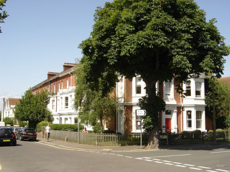 Worthing United Kingdom  City new picture : CES Worthing English language school in Worthing | LanguageBookings