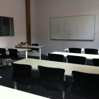 Cass Training International College Sydney 31315