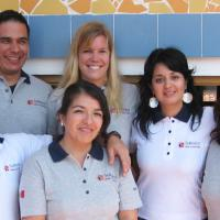 COINED Puerto Vallarta Spanish School