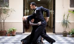 Study spanish and Tango dance in Buenos Aires